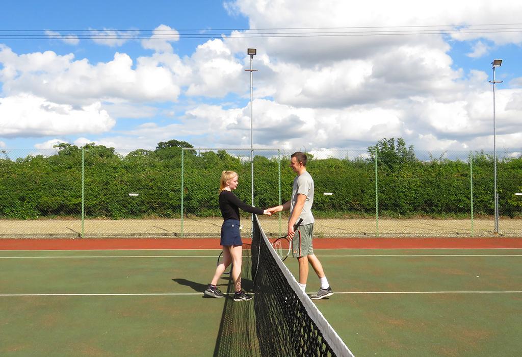 tennis-6