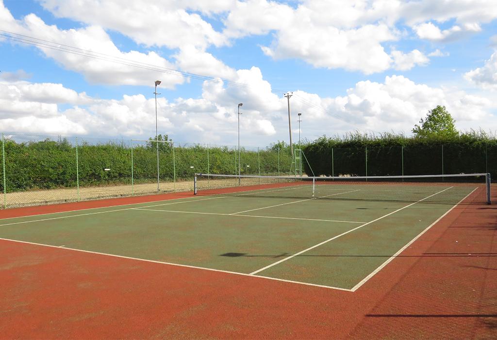 tennis-8